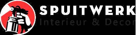 Spuitwerk - Interieur & Decor  - Binnenschilderwerk Den Bosch 's-Hertogenbosch vakman schilder